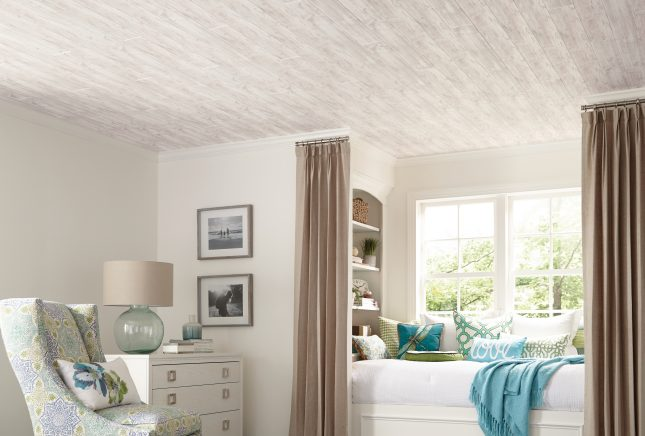 Different Types Of Ceilings Ceilings Armstrong Residential