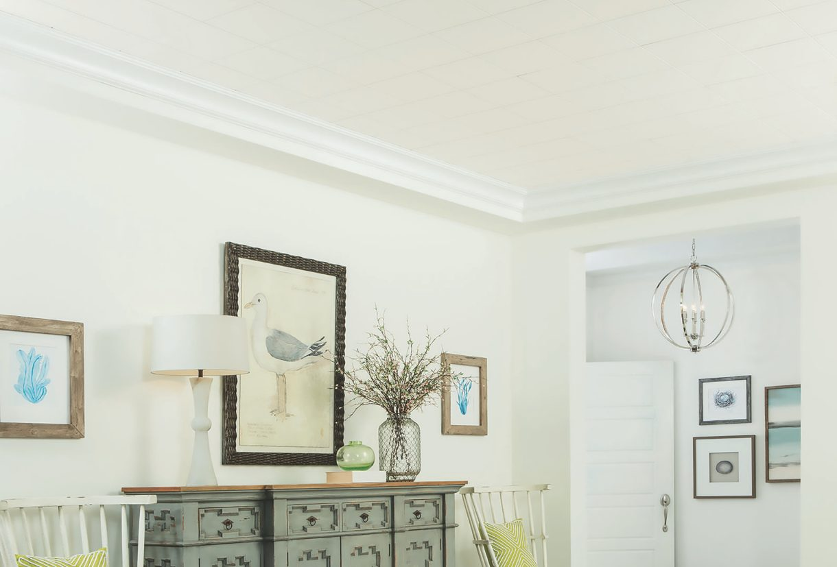 Armstrong Washable White Ceiling Tiles Taraba Home Review