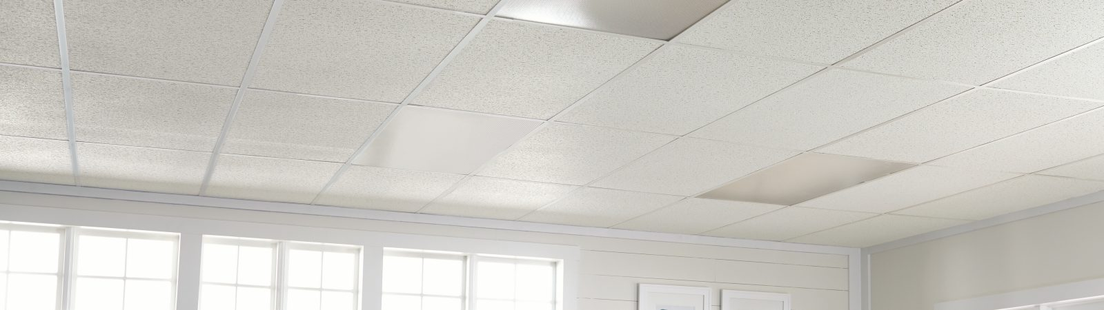 Textured Look Ceilings Armstrong Ceilings Residential