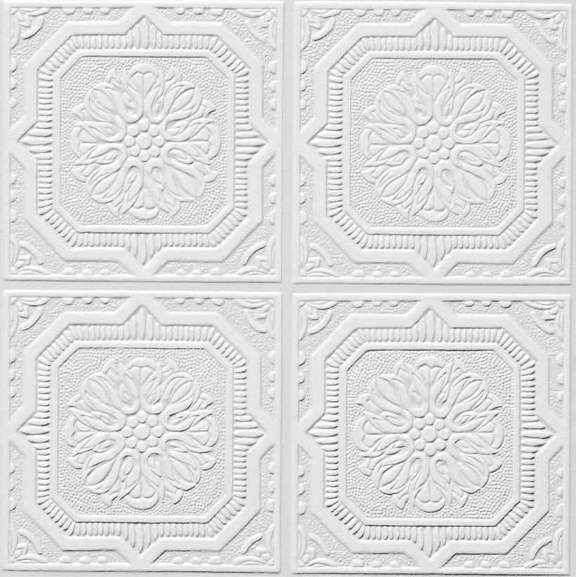 Cool 16X32 Ceiling Tiles Small 6 X 12 Ceramic Tile Shaped 6 X 12 Subway Tile 8X8 Floor Tile Old Accent Ceramic Tile PurpleAccent Tile Backsplash Installing Ceiling Tiles | Armstrong Ceilings Residential