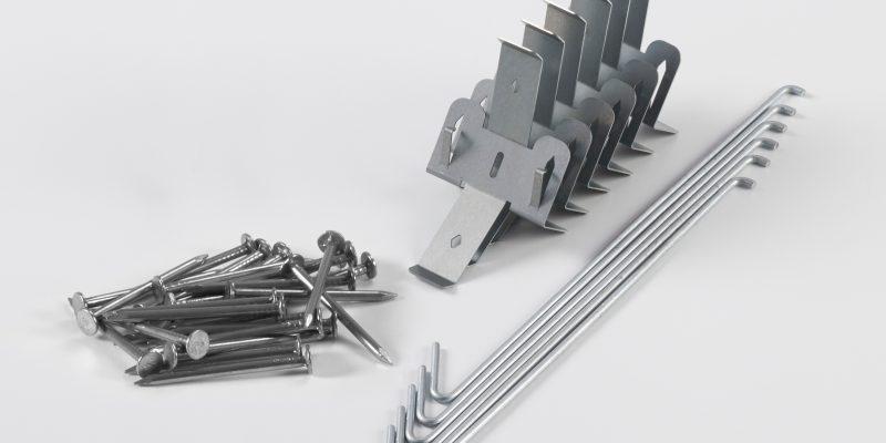 Quickhang Grid Hook And Installation Kits