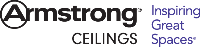 Drop Ceiling Calculator Armstrong