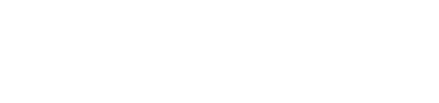 Drop Ceiling Calculator | Armstrong Ceilings Residential